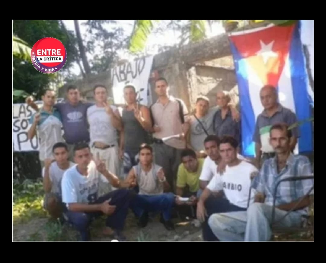 UNPACU fundadores